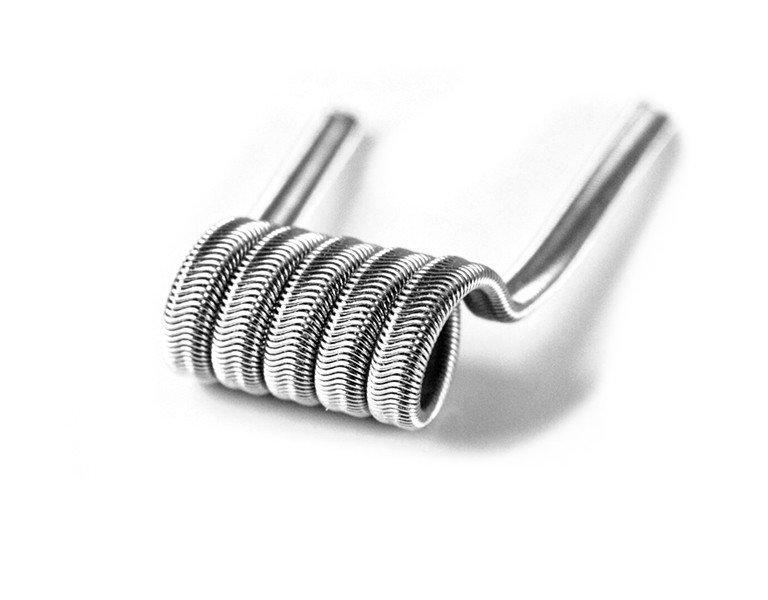 Купить готовая спираль CRAFT