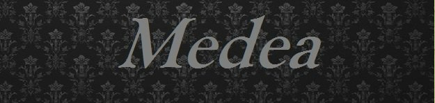 Andromeda Томный микс из табака и ягод. Ненавязчивый, многослойный вкус с искрящимися ягодными нотками. Идеально подходит для уютного домашнего парения и необыкновенных приключений в духе Жуля Верна.